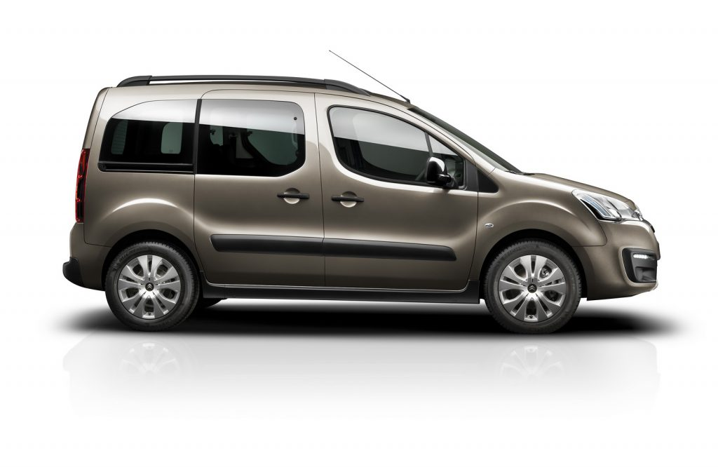 chiptuning-citroen-berlingo-2015