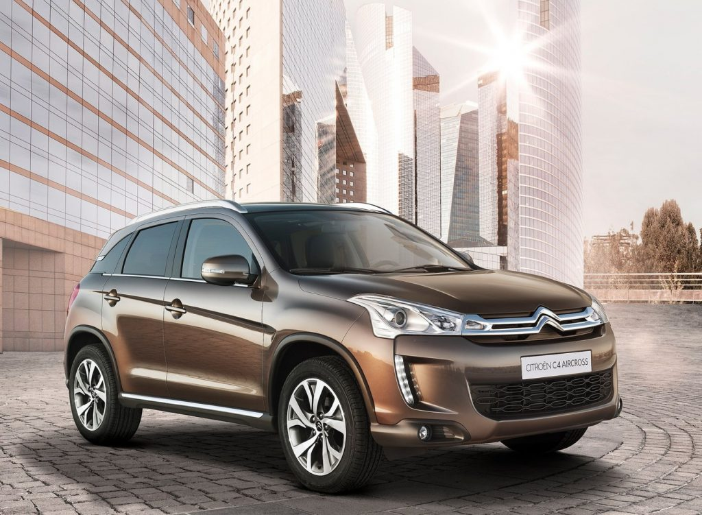 chiptuning-citroen-c4-aircross-2014
