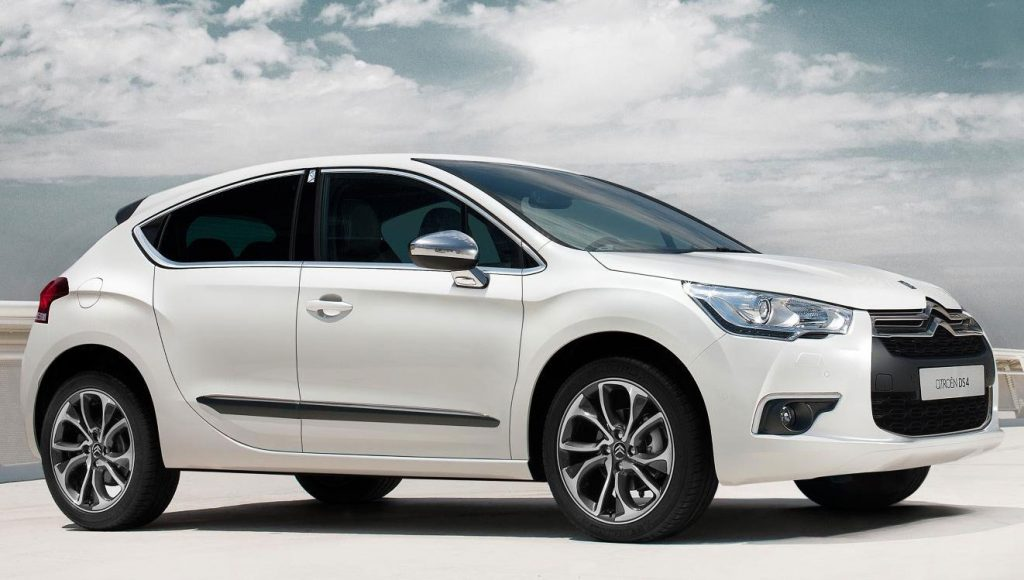 chiptuning-citroen-ds4-2010-2015