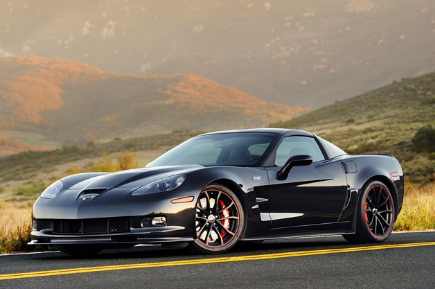 chiptuning-corvette-zr1