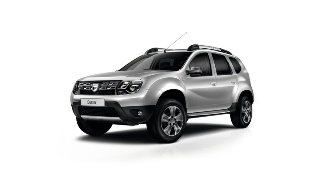 chiptuning-dacia-duster-2017
