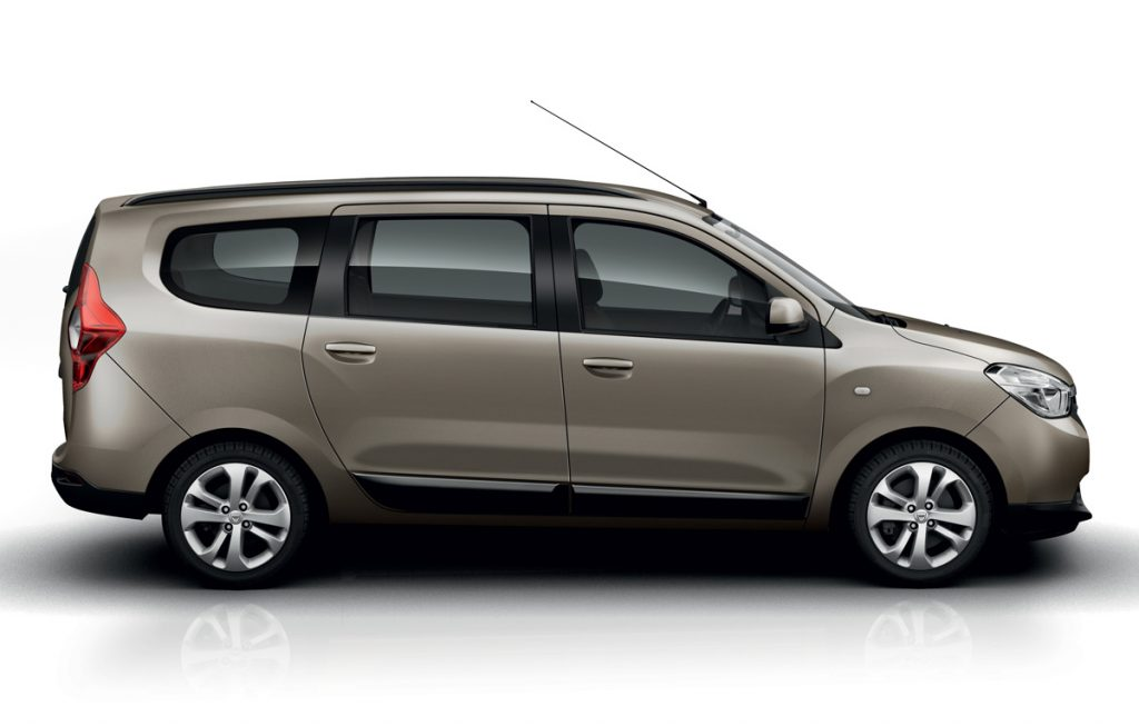 chiptuning-dacia-lodgy-2012-2017