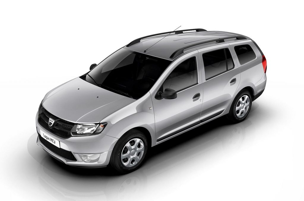 chiptuning-dacia-logan-2013-2016