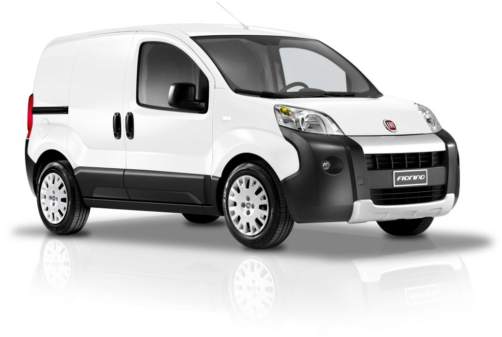chiptuning-fiat-fiorino-all