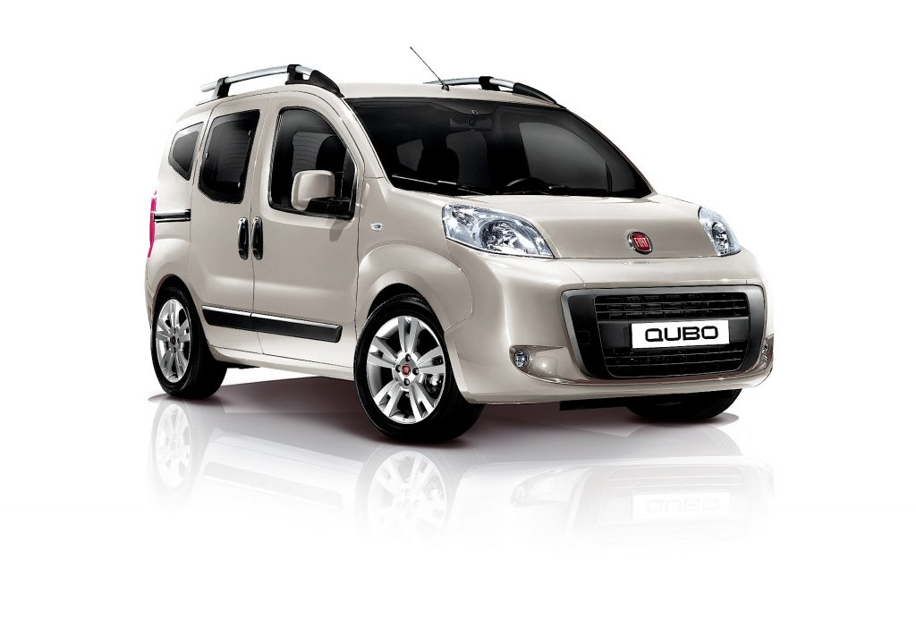 chiptuning-fiat-qubo-all