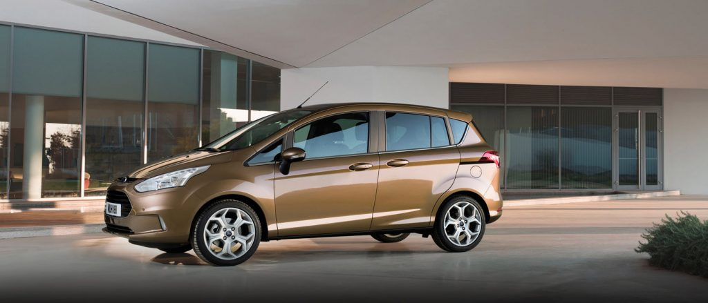 chiptuning-ford-b-max-2011