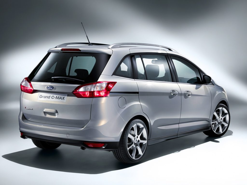 chiptuning-ford-c-max-2011-2015