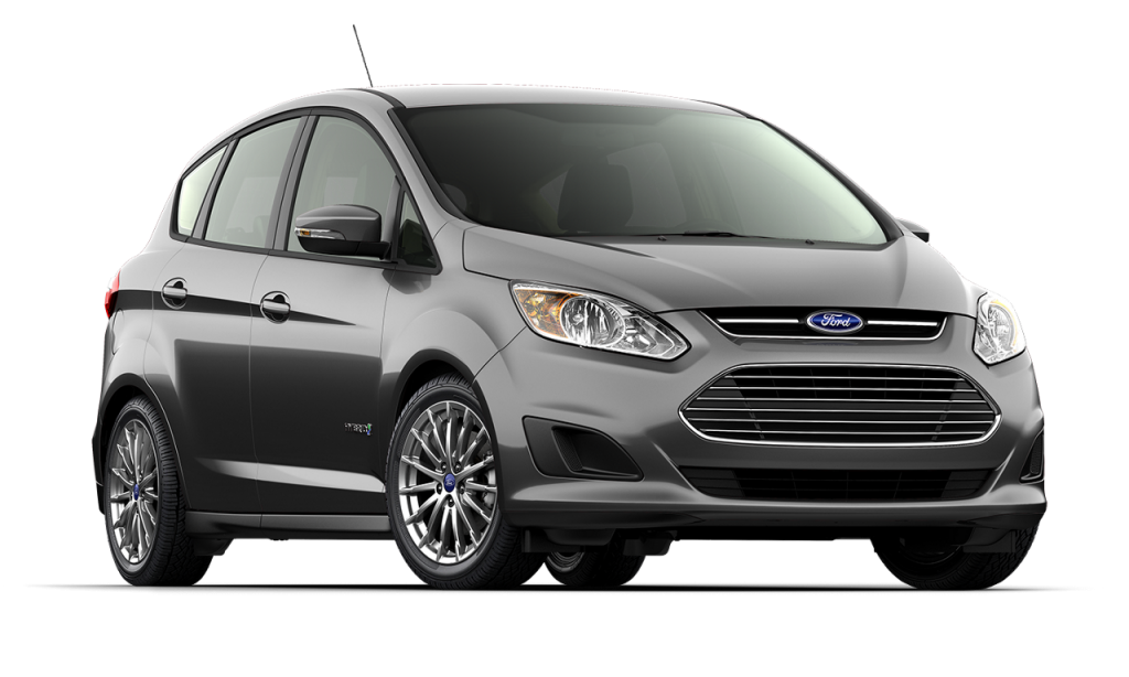 chiptuning-ford-c-max-2015