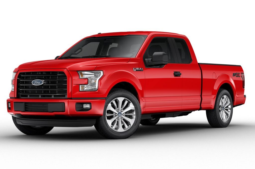 chiptuning-ford-f150-2017