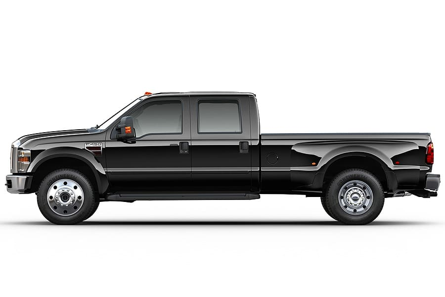 chiptuning-ford-f350-2008