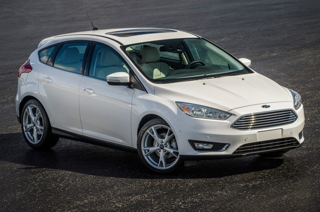 chiptuning-ford-focus-2015