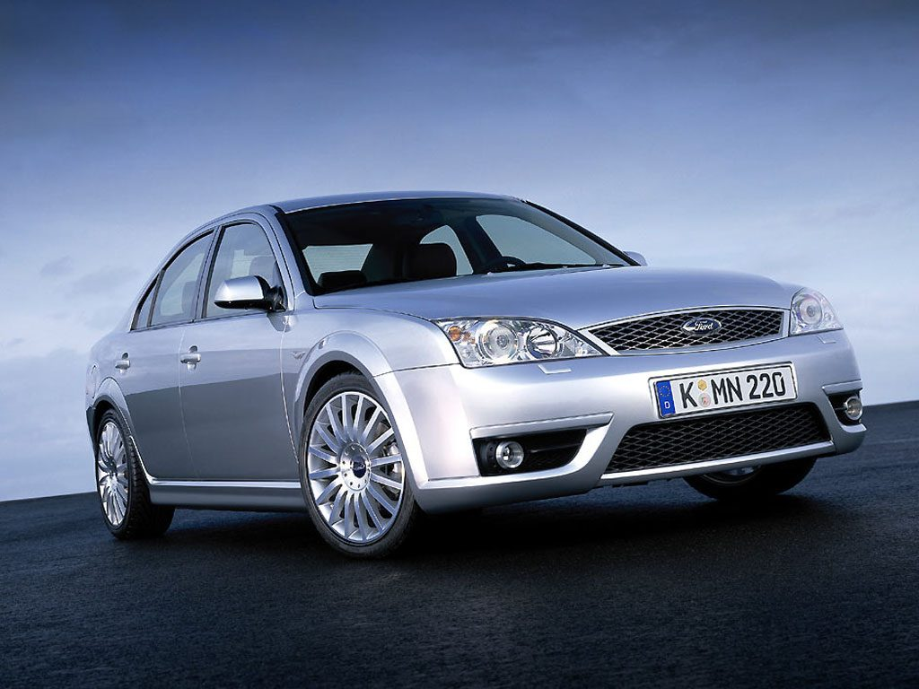 chiptuning-ford-mondeo-2000-2006