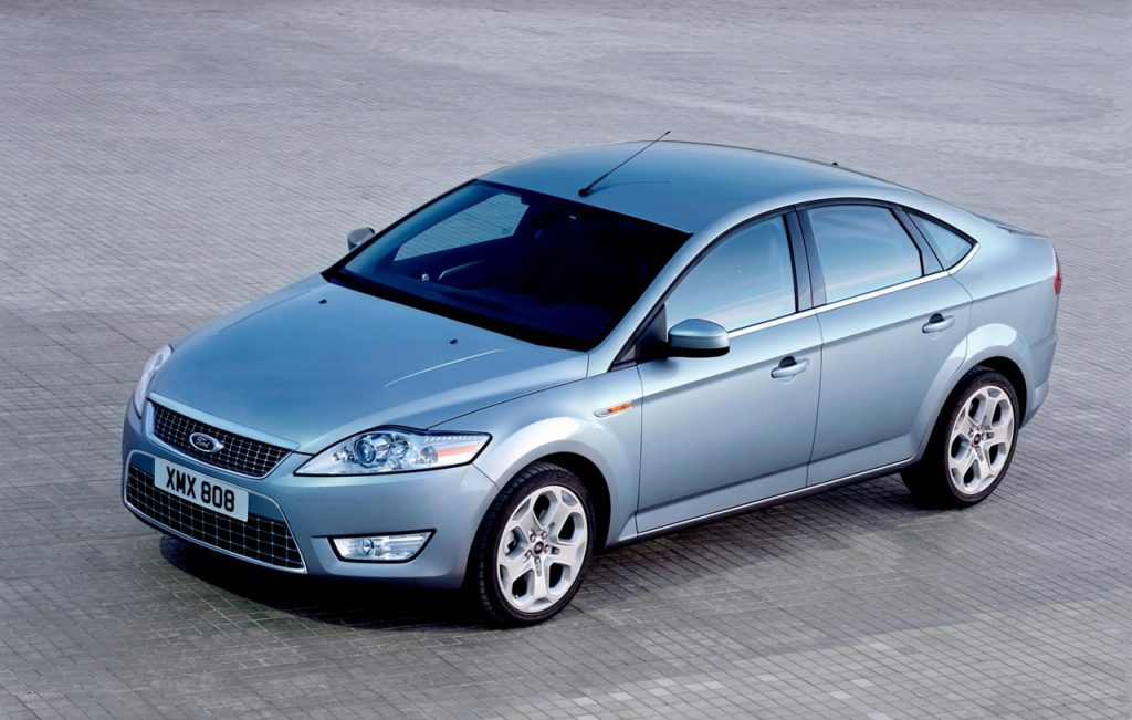 chiptuning-ford-mondeo-2004-2010