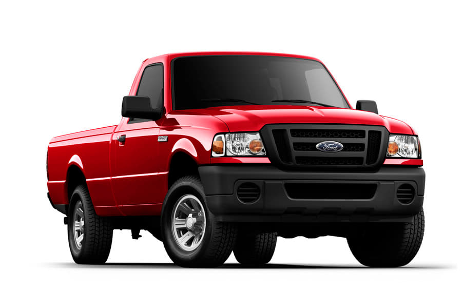 chiptuning-ford-ranger-2010