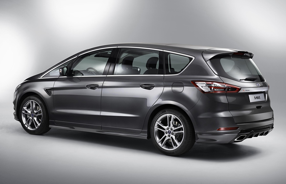 chiptuning-ford-s-max-2015
