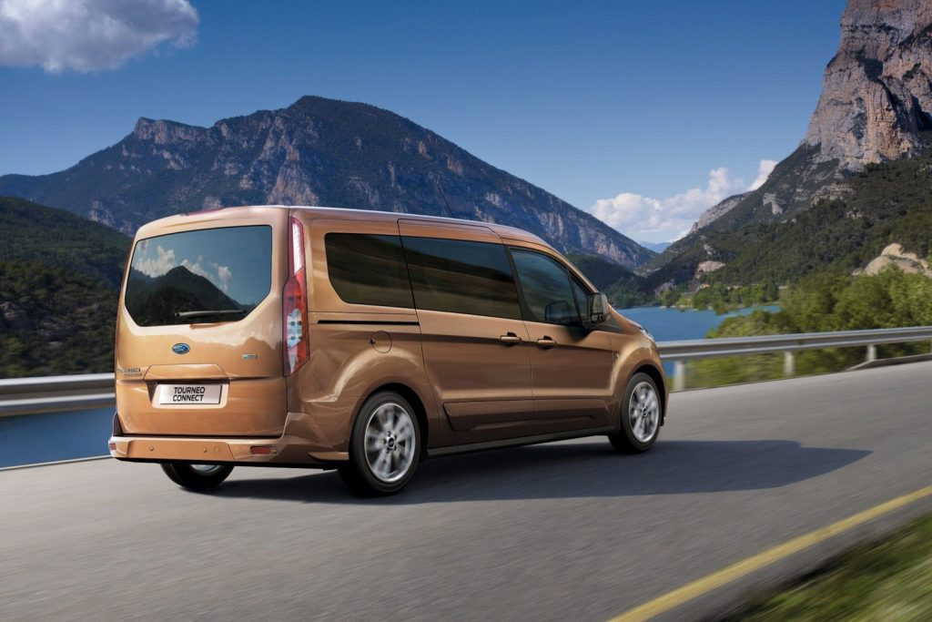 chiptuning-ford-tourneo-2014
