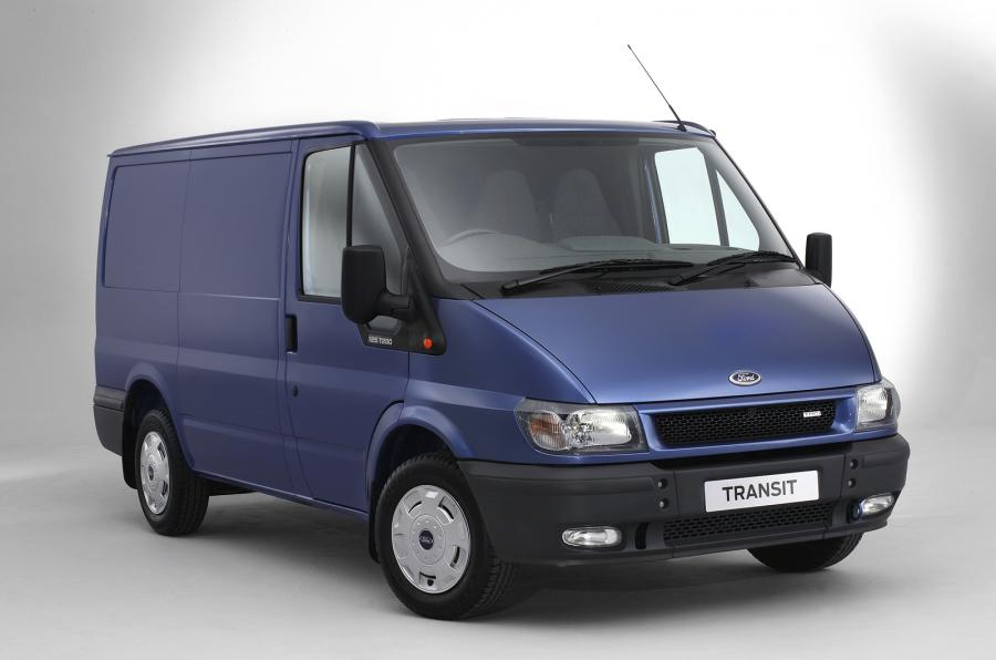 chiptuning-ford-transit-2000-2006