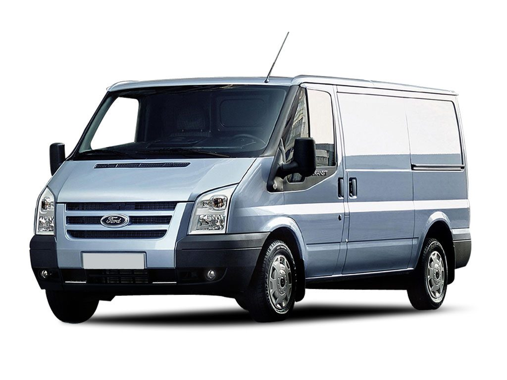 chiptuning-ford-transit-2006-2013