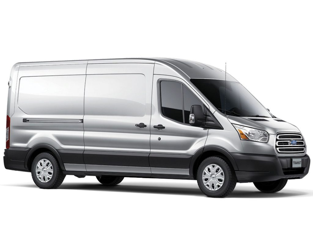 chiptuning-ford-transit-2013-2016