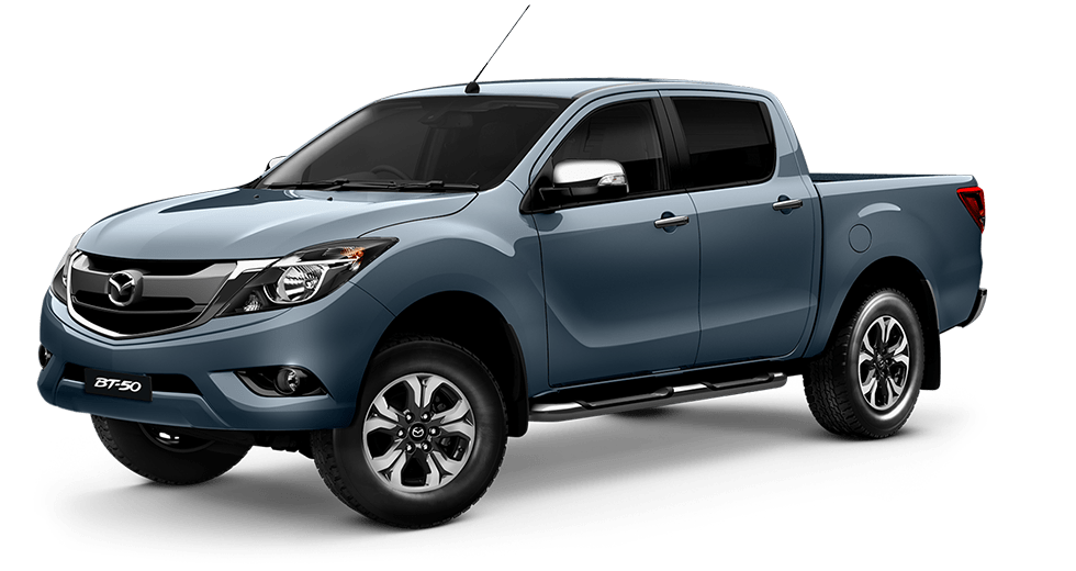 chiptuning-mazda-bt-50-all