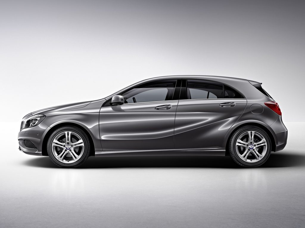 chip-tuning-mercedes-a-class-w176-2012-2015