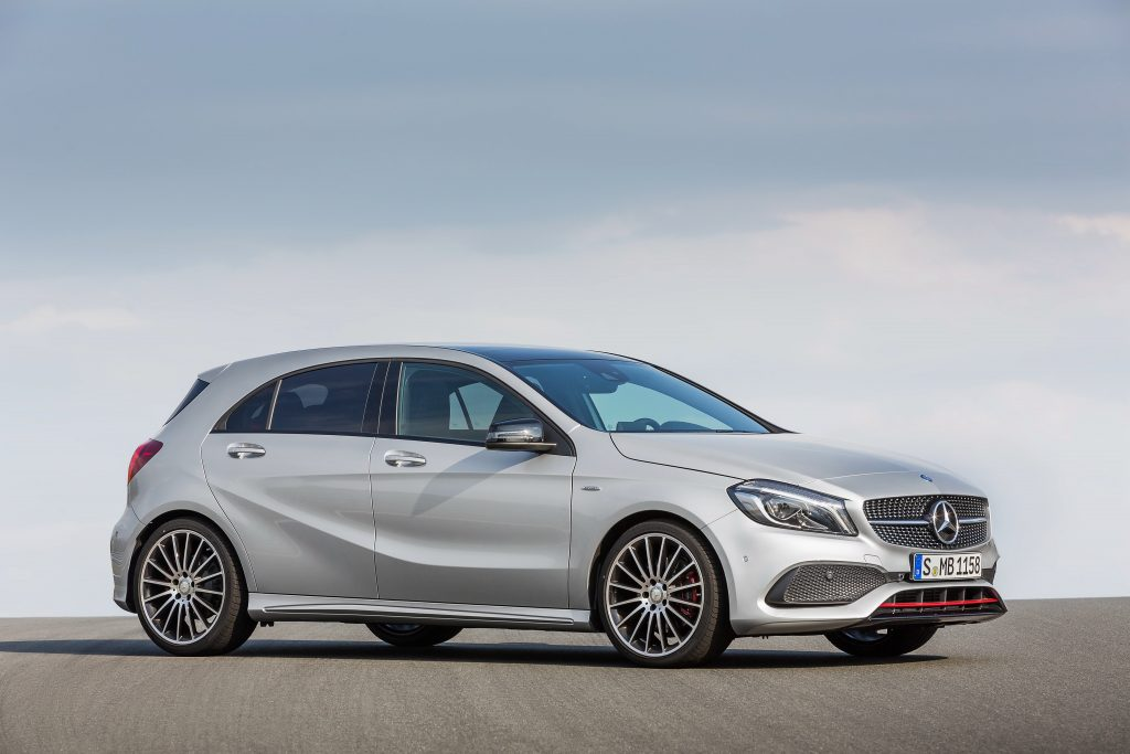 chip-tuning-mercedes-a-class-w176-2015