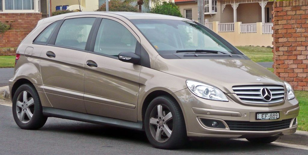 chip-tuning-mercedes-b-class-w245-2005-2011
