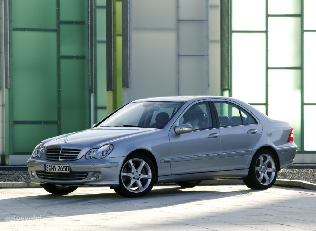 chip-tuning-mercedes-c-class-w203-2004-2007