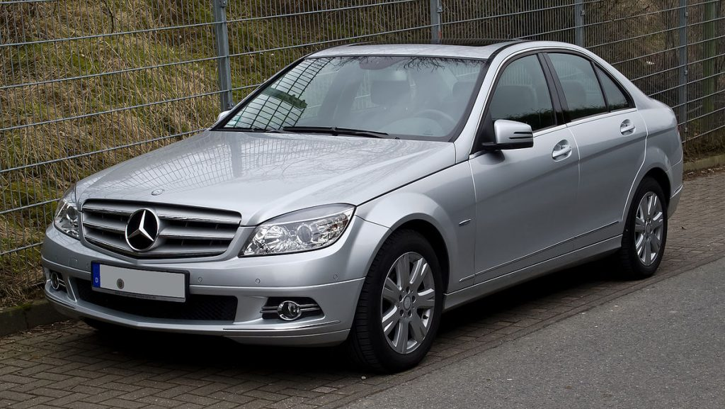chip-tuning-mercedes-c-class-w204-2007-2010