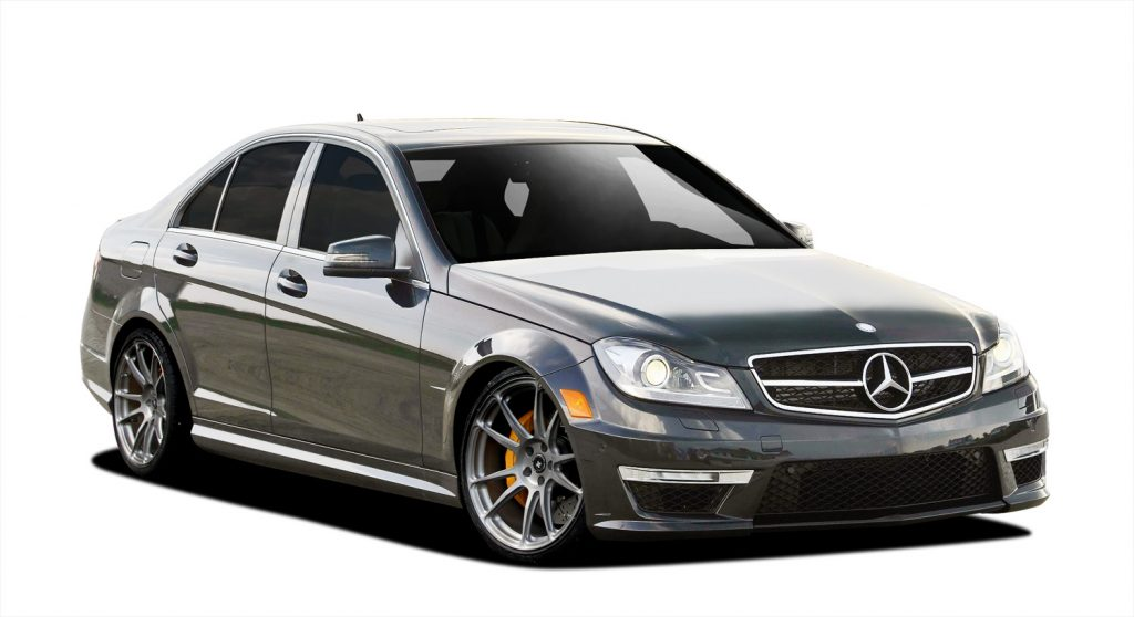 chip-tuning-mercedes-c-class-w204-2010-2014