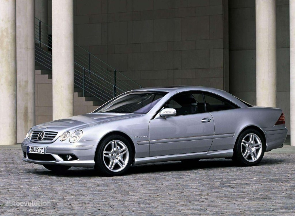 chip-tuning-mercedes-cl-c215-2002-2006