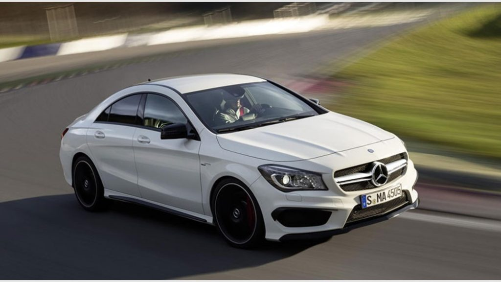chip-tuning-mercedes-cla-c117-2013-2016