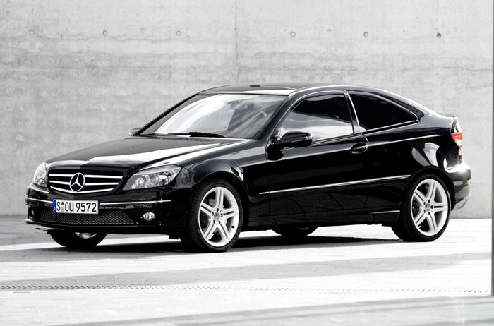 chip-tuning-mercedes-clc-all