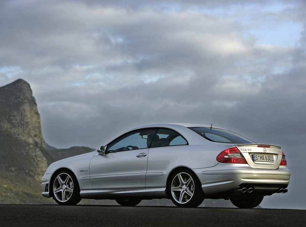chip-tuning-mercedes-clk-w209-2002