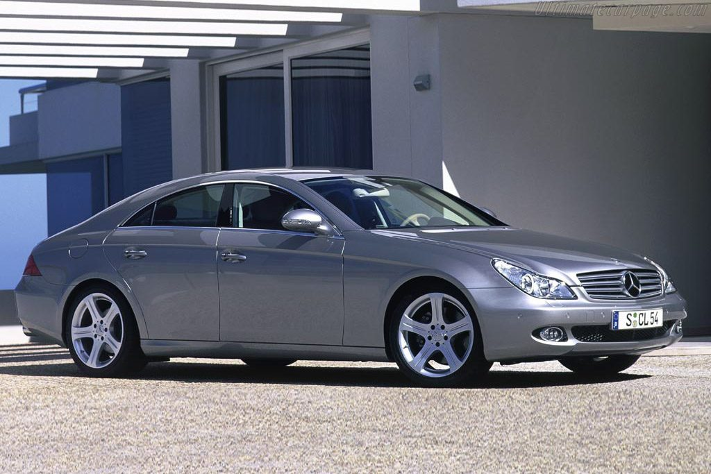 chip-tuning-mercedes-cls-2004-2010