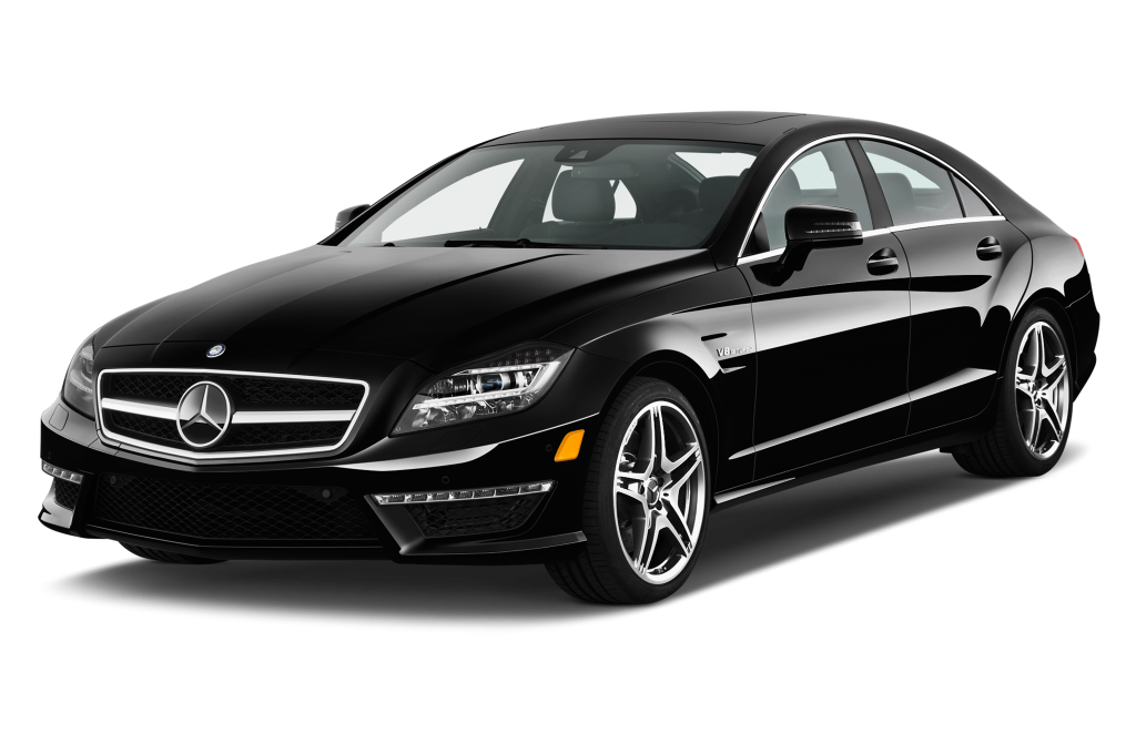 chip-tuning-mercedes-cls-2010-2014
