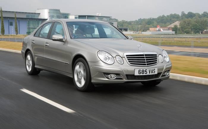 chip-tuning-mercedes-e-class-w211-2006-2009