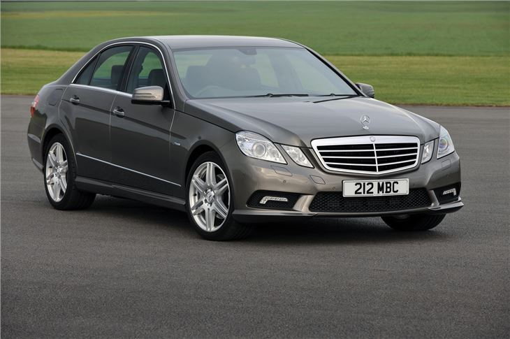 chip-tuning-mercedes-e-class-w212-2009-2012