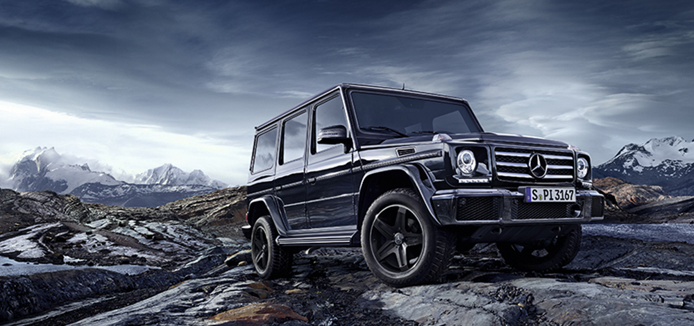 chip-tuning-mercedes-g-class-2000