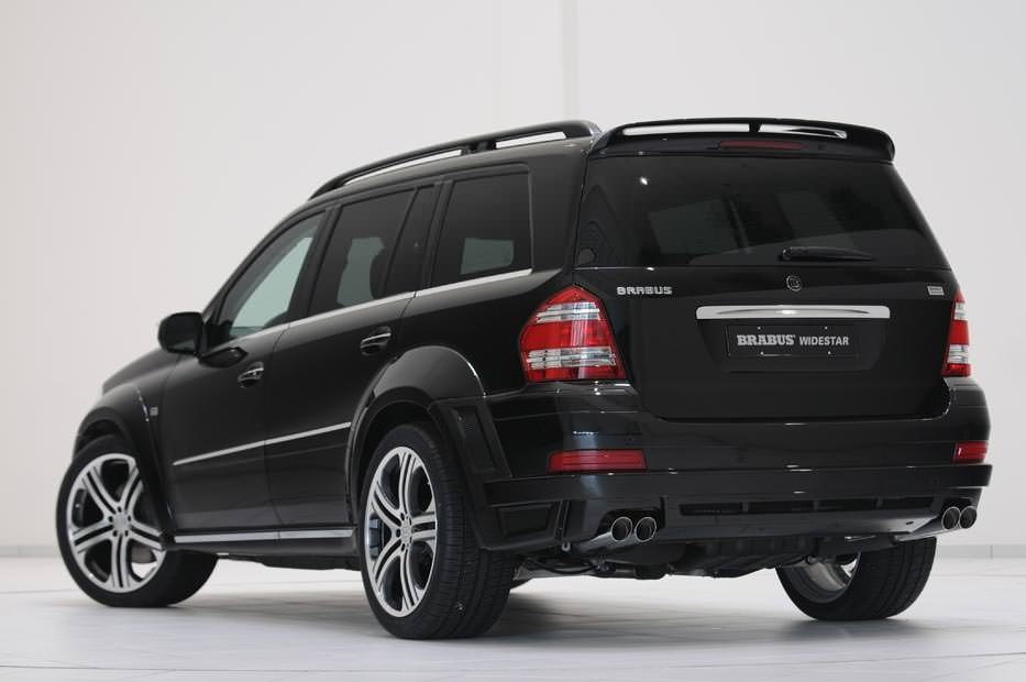 chip-tuning-mercedes-gl-x164-2006-2012