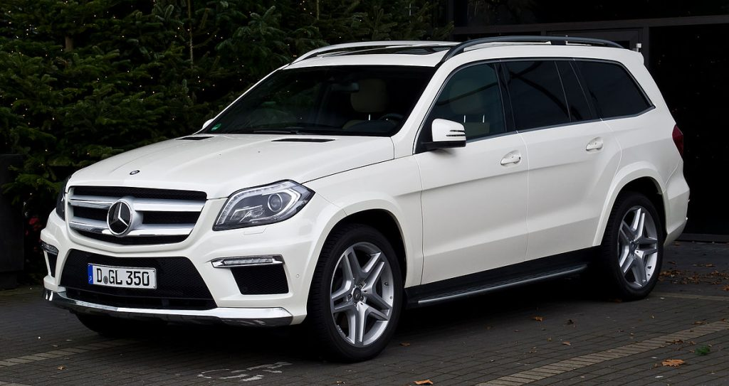 chip-tuning-mercedes-gl-x166-2012