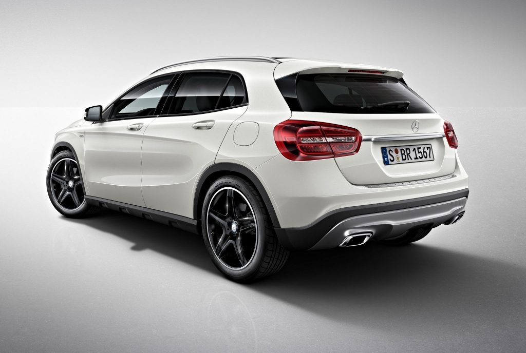 chip-tuning-mercedes-gla-x156-2013-2017