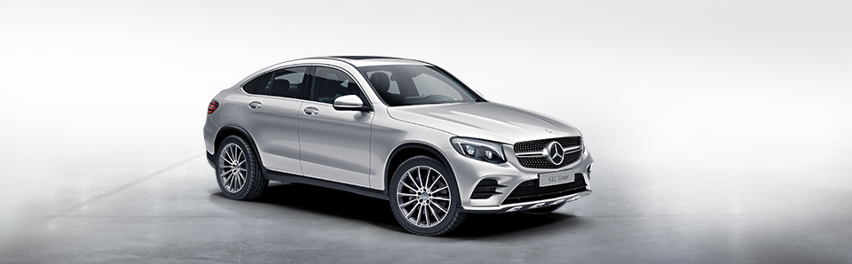 chip-tuning-mercedes-glc-2015