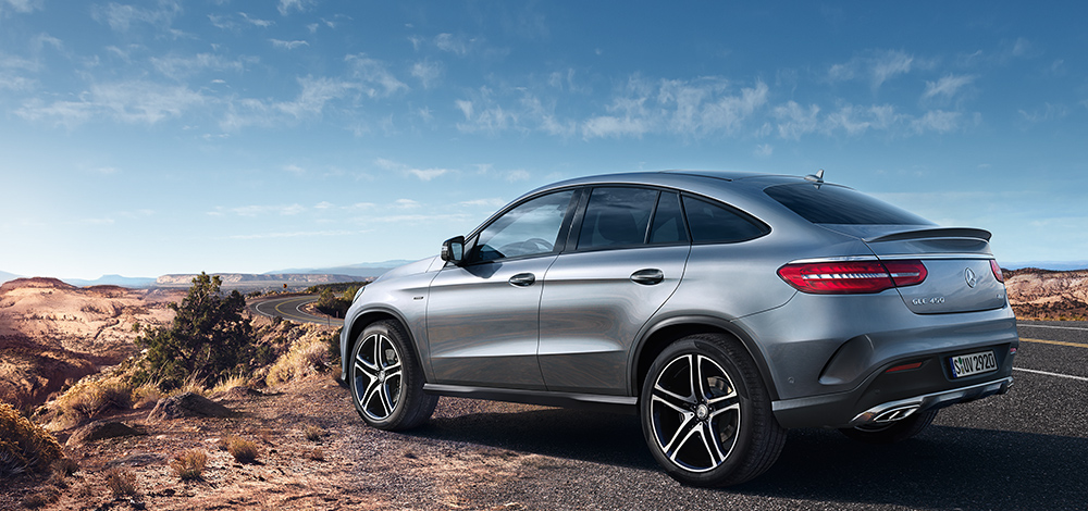 chip-tuning-mercedes-gle-2015
