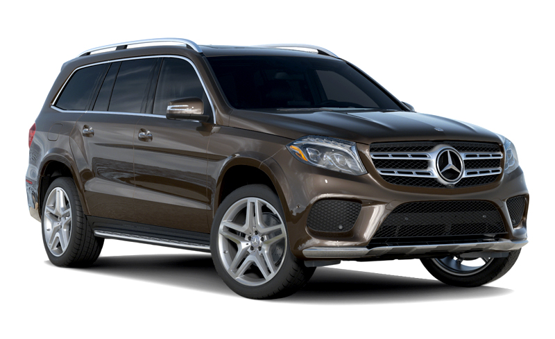 chip-tuning-mercedes-gls-2015