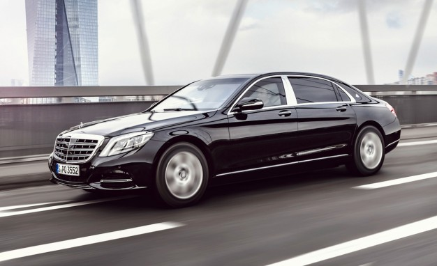 chip-tuning-mercedes-maybach-2016