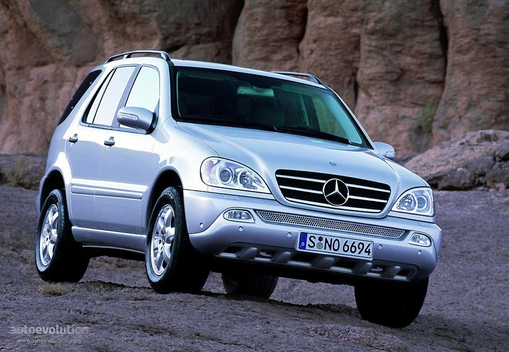 chip-tuning-mercedes-ml-w163-2000-2005