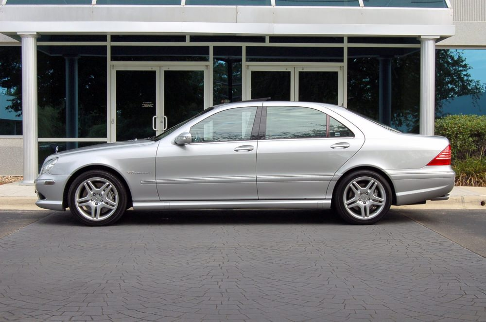 chip-tuning-mercedes-s-class-w220-2002-2005