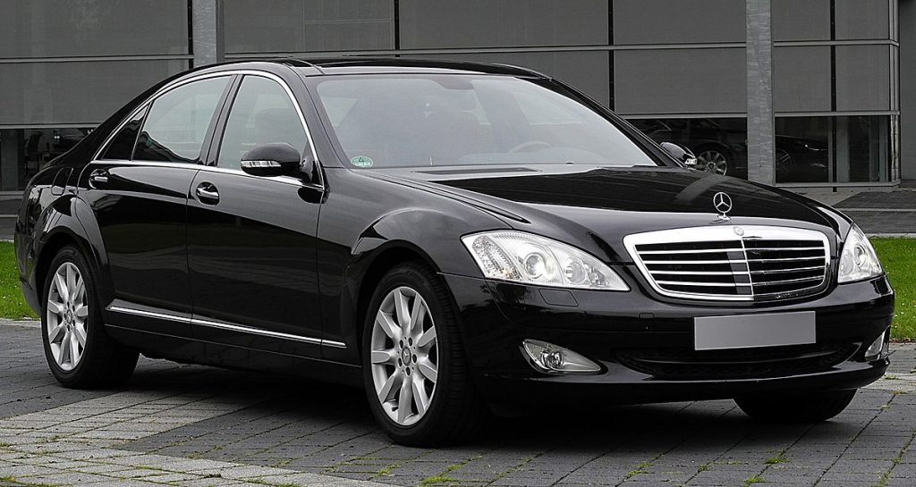 chip-tuning-mercedes-s-class-w221-2006-2013