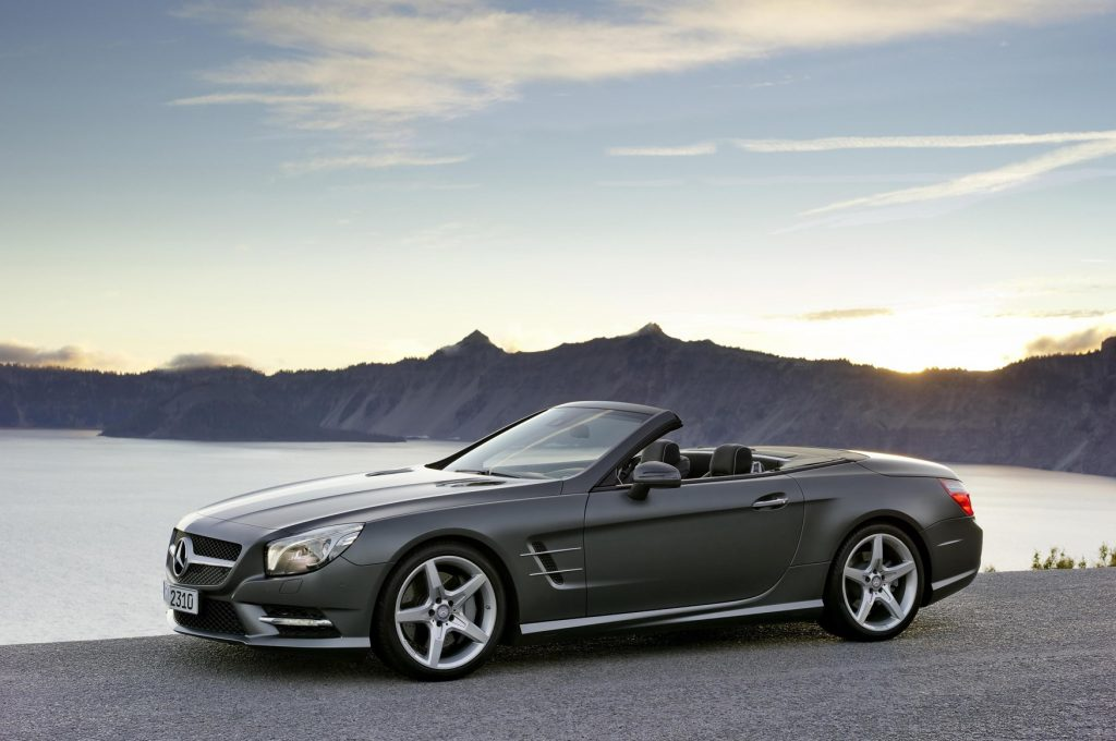 chip-tuning-mercedes-sl-2012-2015